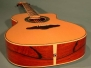 12 fret J-99 Eagle Cocobolo Rose