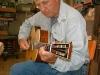 Bill McBride - Solo Artist  W/ OOO 42 Brazilian