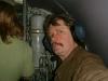 Steve Visits Full Sail Recording DC-3