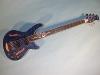 M-80 Bass 5-String