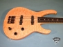 Neptune Bass