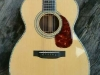 1930\'s Martin C-2 After
