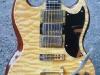 Retopped 1970 Gibson