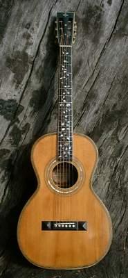 guitar repair moonstone guitars. Black Bedroom Furniture Sets. Home Design Ideas