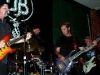 Jeff Jolly Band w/ Custom Mooncaster & Neptune Bass Live @ Six Rivers Brewery