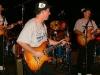 Jeff Jolly Band w/ Custom Mooncaster Live @ The Mateel Community Center ( 5-26-2001)