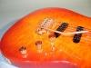 Flaming Mooncaster