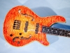 Phoenix M-80 Bass